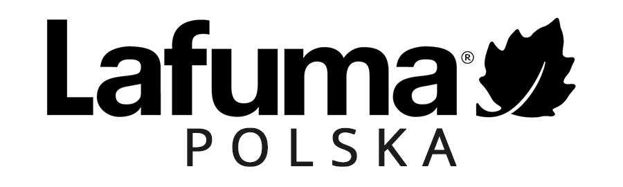 Lafuma Polska